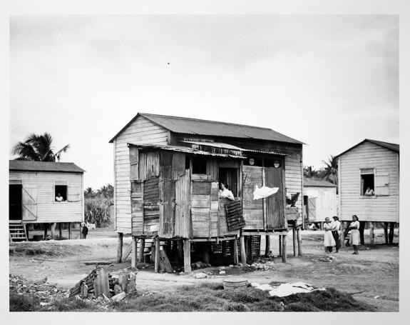 Guayanilla_Houses